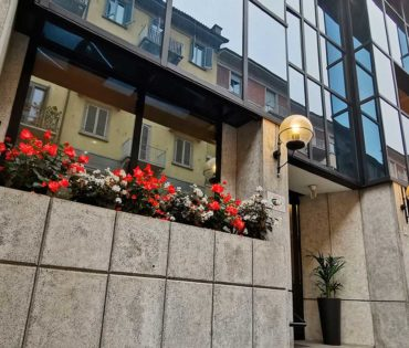 Hotel-Valentino-Du-Parc