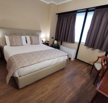 camera-hotel-torino