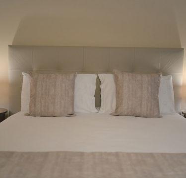 camera-torino-hotel
