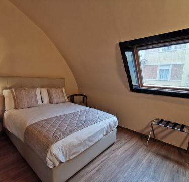 camere-hotel-torino